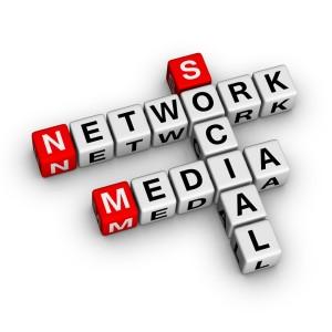 Social Media Matters - Snowstorm Marketing, Inc. - Website Design