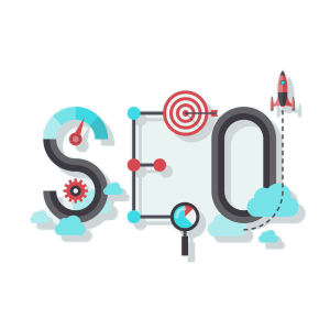SEO Best Practices Used in Website Building - Search Engine Optimization for Websites - Snowstorm Marketing