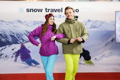 Snow-Travel-Expo-2015-002