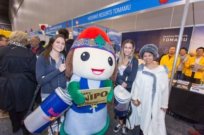 Snow-Travel-Expo-2015-026