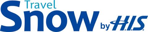 HIS travek snow logo
