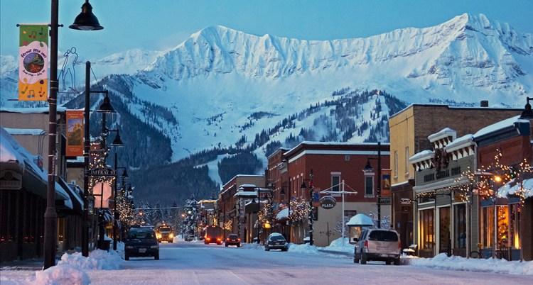 4-PBC-Fernie-Downtown-Winter.jpg