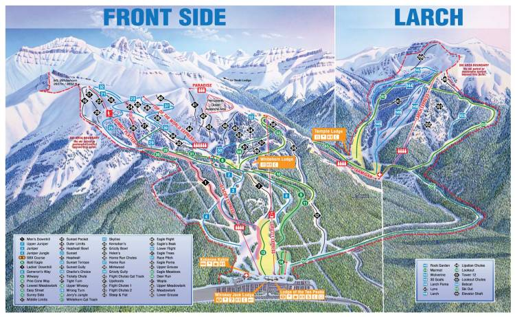 LLSR_MountainGuide_Front_MAPONLY_1024_2013