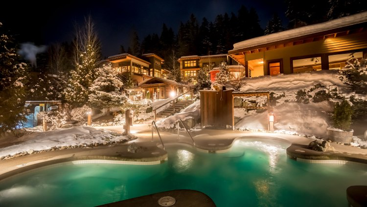 whistler-baths-site-at-night