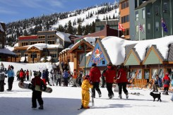 Big White | Tailor-made Ski Holidays | Find your perfect ski