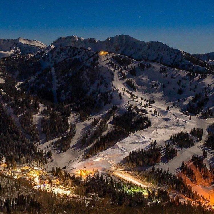Ski Holidays to Solitude