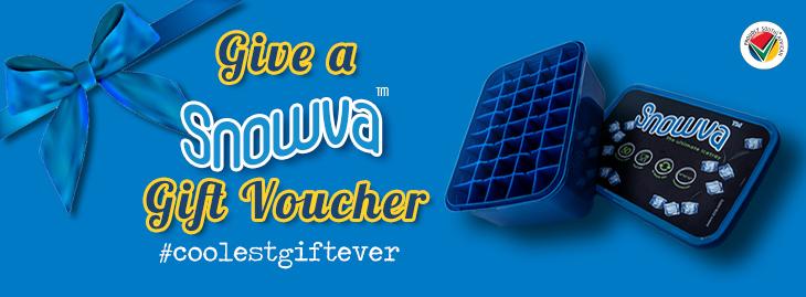 snowva-voucher (002)