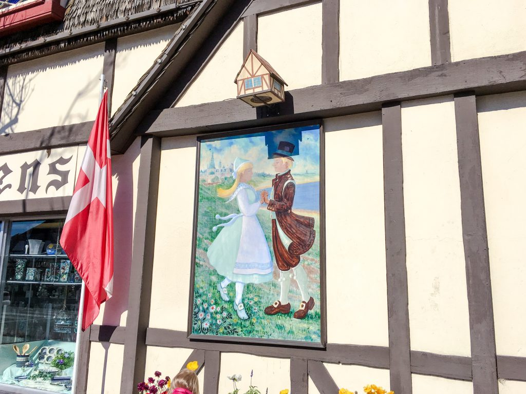 solvang-a-must-see