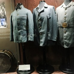 Civil War Museum Missouri