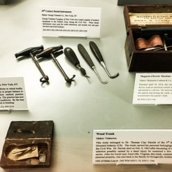 Civil War Museum St Louis Missouri 6 reasons