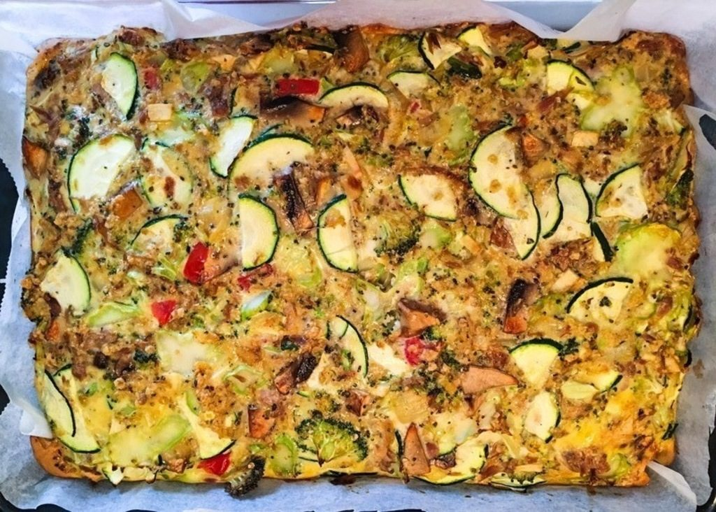 dairy-free-quiche-with-tuna-and-vegetables-you-will-love