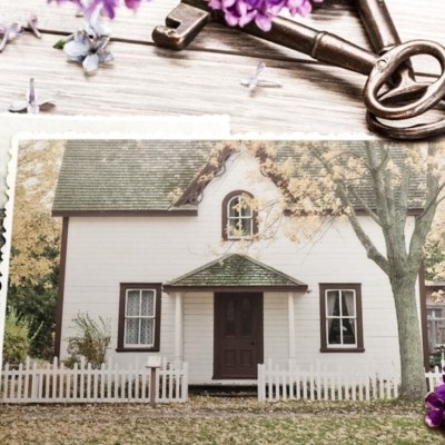 10-positives-of-moving-house
