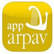 app-arpav