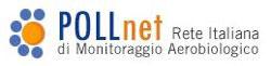 pollnet