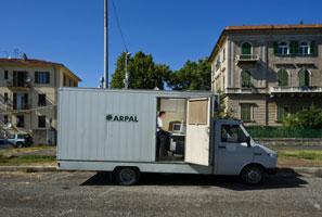 arpal_sp1_21
