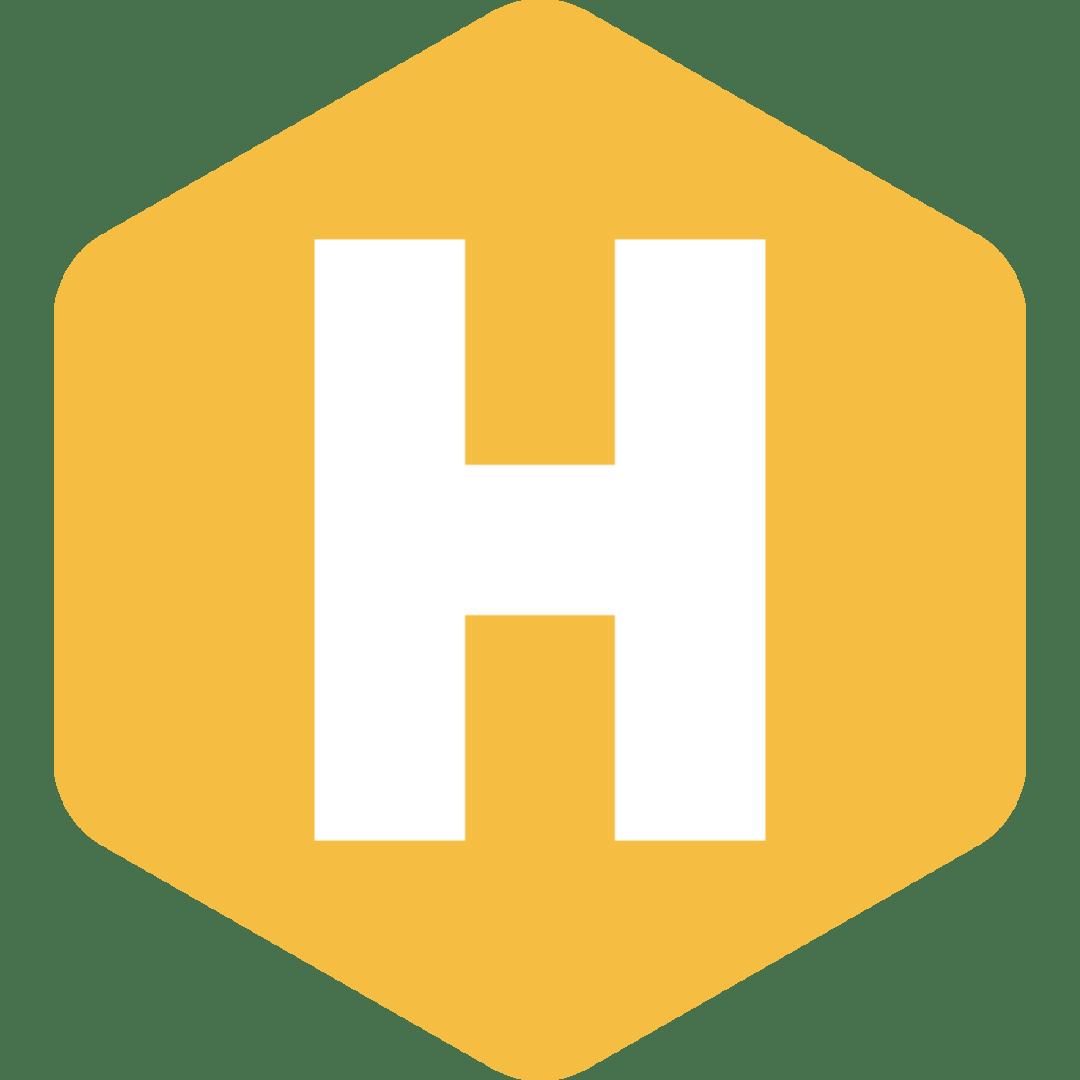 Heuro Treatment Icon