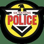 sn-logo