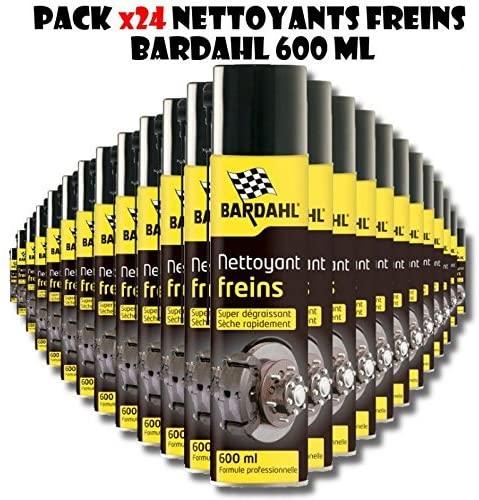 nettoyant-freins-pack-24-unites-600-ml-bardahl
