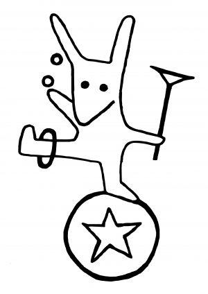 SNSL logo