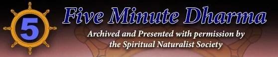 5-minute-dharma-banner
