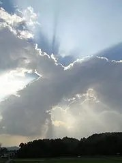 cloud_angel