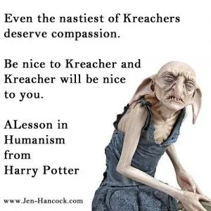kreachercompassion