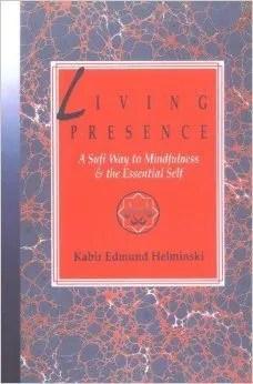 living-presence