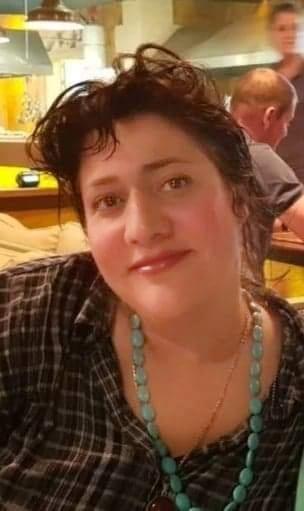 Sue Halawa
