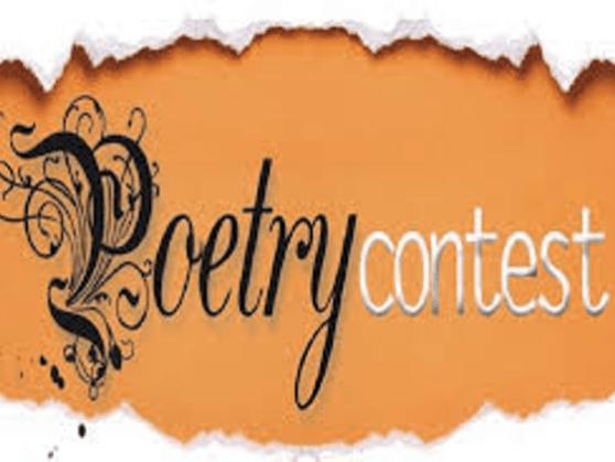 poetrycontest