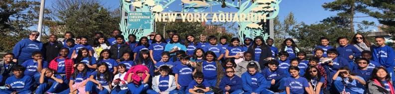 NY_Aquarium_slider