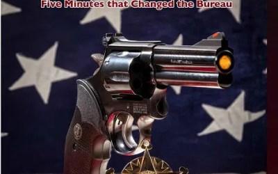 FBI Miami Firefight – 24% off