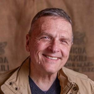 Steve Rustad