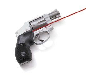 CTC LG-205 laser-stocks