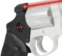 LaserMax H-model laser stock