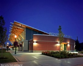 Pioneer_Park_Pavilion-e1343853021909