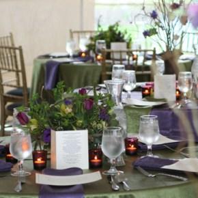20070921165043Laurel-Creek-Wedding-Recept