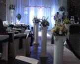 1625-wedding-aisle