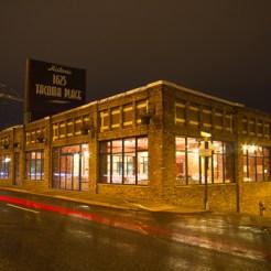 20111031193505Historic-1625-Tacoma-Place_large
