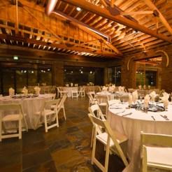 201110311938541625-Showroom-Wedding_large