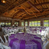 201206201451361625-guest-tables_large
