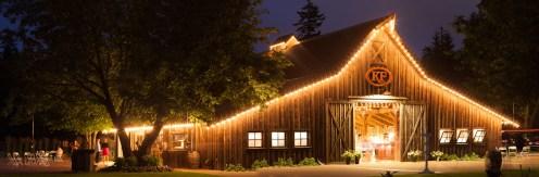 Kelley-Farm-night-2