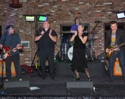 Rockin-with-the-Beatniks