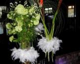 Sharons-Flowers