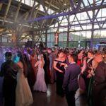 tacoma foss wedding venue