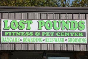 lostpoundsfitnesscard