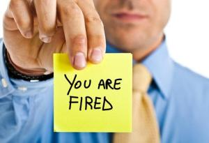 youre-fired-shutterstock_104307521