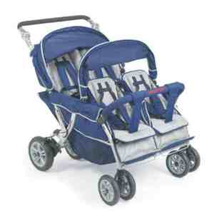 angeles-infant-toddler-4-passenger