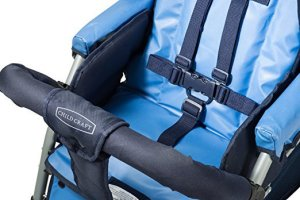 childcraft-sport-triple-stroller-2
