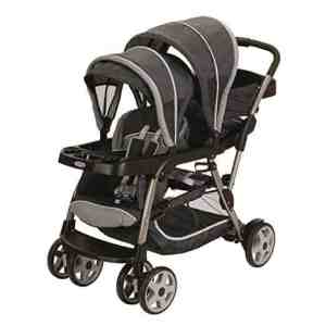 graco-ready2grow-stroller-1