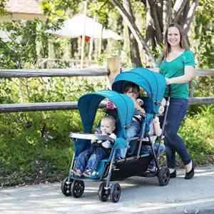 joovy-big-caboose-tripler-stroller-3